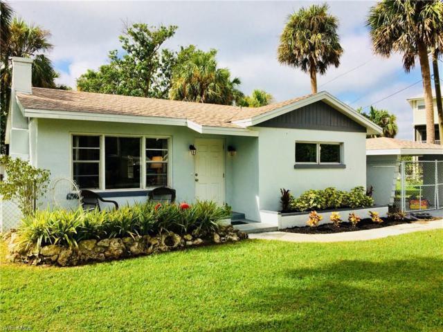 212 Granada Blvd, Fort Myers, FL 33905 (MLS #217069348) :: The New Home Spot, Inc.