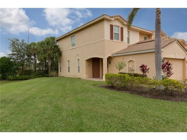 4076 Cherrybrook Loop, Fort Myers, FL 33966 (MLS #217069656) :: The New Home Spot, Inc.
