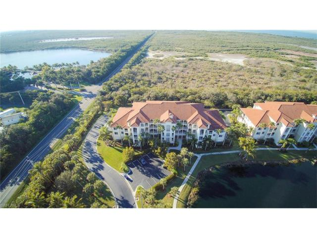 20031 Sanibel View Cir #303, Fort Myers, FL 33908 (MLS #217069961) :: The New Home Spot, Inc.
