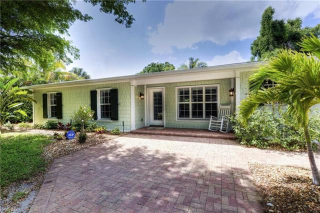 1360 Alhambra Dr, Fort Myers, FL 33901 (MLS #217069987) :: RE/MAX Realty Group