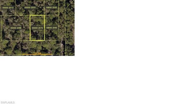 7020 Guava Ave, Bokeelia, FL 33922 (MLS #217070050) :: RE/MAX Realty Group