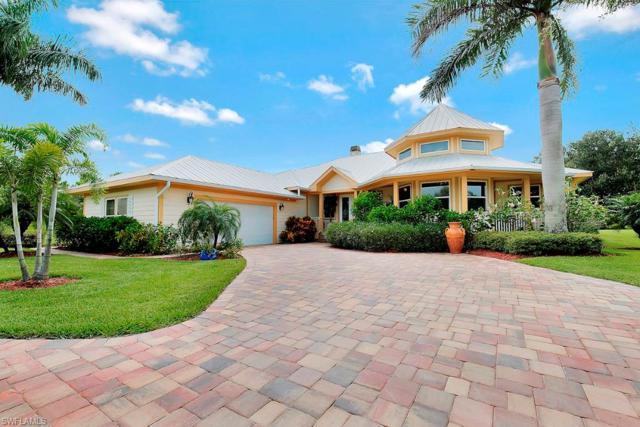 12050 Nokomis Ct, Fort Myers, FL 33905 (MLS #217070659) :: RE/MAX Realty Group