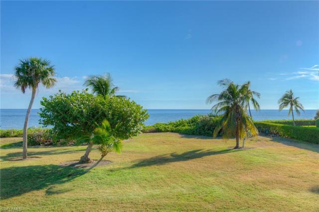 2255 W Gulf Dr #101, Sanibel, FL 33957 (MLS #217072417) :: RE/MAX DREAM