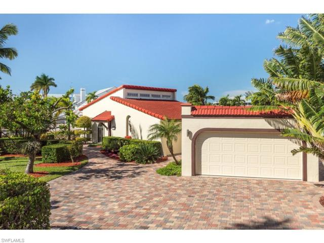 8387 Estero Blvd, Fort Myers Beach, FL 33931 (MLS #217072587) :: The New Home Spot, Inc.