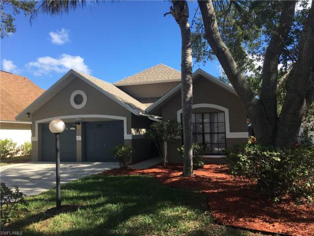 13594 Admiral Ct, Fort Myers, FL 33912 (MLS #217073339) :: RE/MAX DREAM