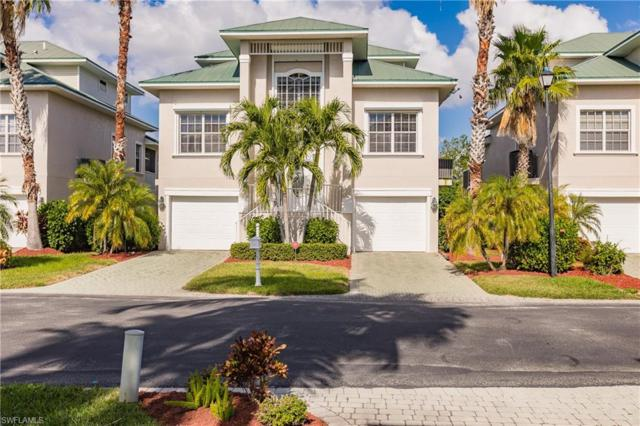12222 Siesta Dr, Fort Myers Beach, FL 33931 (MLS #217074015) :: RE/MAX Realty Group