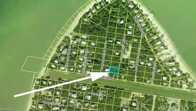 200 Swallow Dr, Captiva, FL 33924 (MLS #217074038) :: The New Home Spot, Inc.