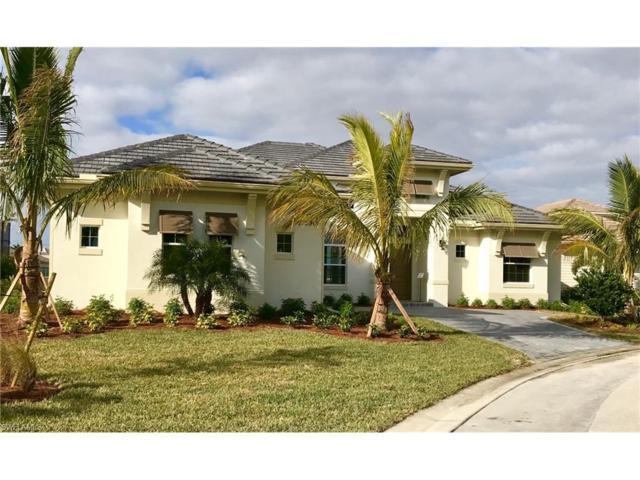 17290 Hidden Estates Cir, Fort Myers, FL 33908 (MLS #217076402) :: The New Home Spot, Inc.