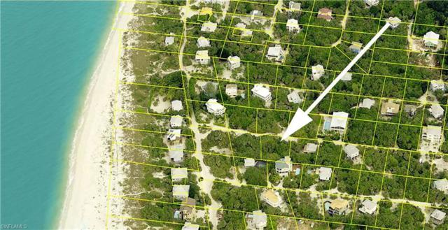 4571 Smugglers Dr, Captiva, FL 33924 (MLS #217076680) :: The New Home Spot, Inc.