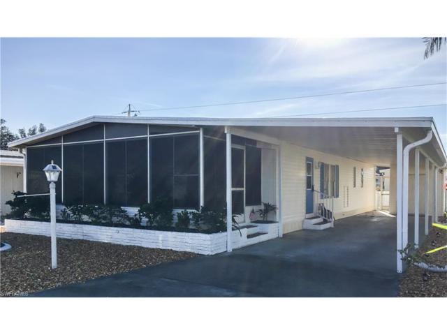 4915 Gulfgate Ln, St. James City, FL 33956 (MLS #217076742) :: The New Home Spot, Inc.