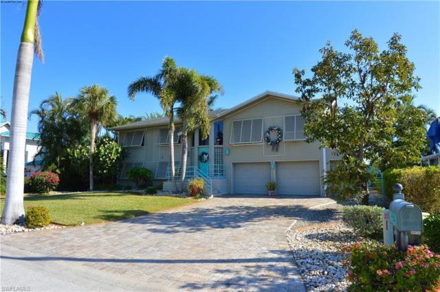 18131 Deep Passage Ln, Fort Myers Beach, FL 33931 (MLS #217076745) :: Clausen Properties, Inc.