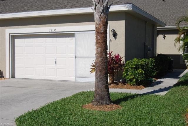 23136 Grassy Pine Dr, Estero, FL 33928 (MLS #217077069) :: The New Home Spot, Inc.
