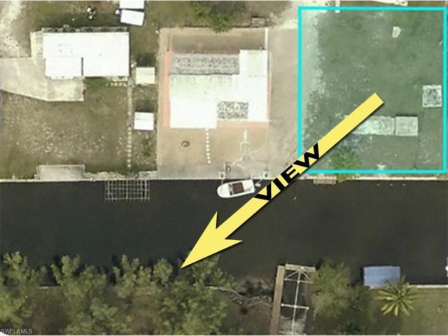 5131 Sandpiper Dr, St. James City, FL 33956 (MLS #217077428) :: The New Home Spot, Inc.