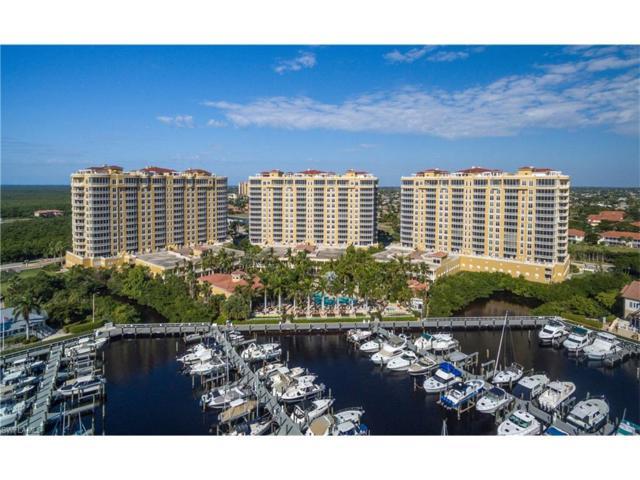 6081 Silver King Blvd #103, Cape Coral, FL 33914 (MLS #217078236) :: The New Home Spot, Inc.