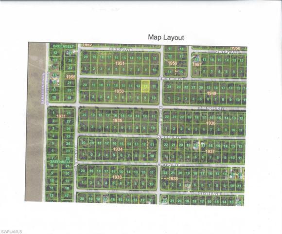 12109 Beiman Ave, Port Charlotte, FL 33981 (MLS #217078560) :: The New Home Spot, Inc.