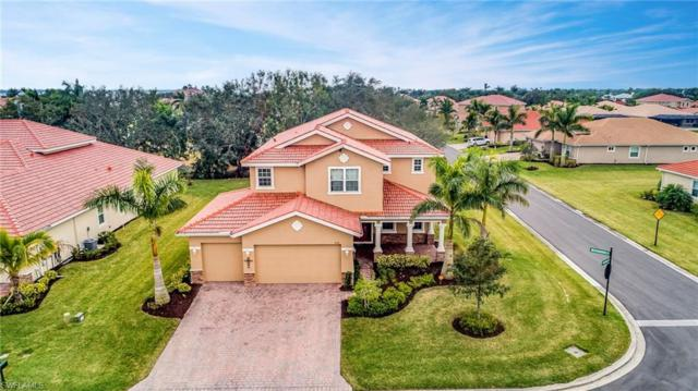 3150 Banyon Hollow Loop, North Fort Myers, FL 33903 (MLS #217078661) :: RE/MAX DREAM
