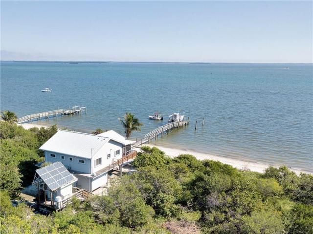11340 Pejuan Shrs, Cayo Costa, FL 33924 (MLS #217079107) :: Clausen Properties, Inc.