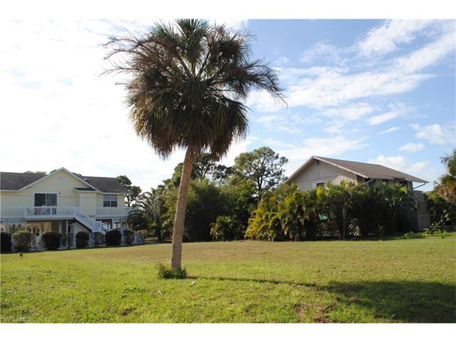7799 Breakwater Ct, Bokeelia, FL 33922 (MLS #218000250) :: The New Home Spot, Inc.