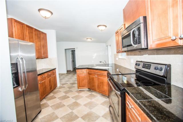 5527 Henley St, Bokeelia, FL 33922 (MLS #218000395) :: RE/MAX Realty Group