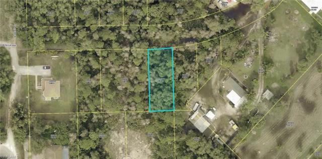 7181 Hibiscus Ave, Bokeelia, FL 33922 (MLS #218000669) :: RE/MAX Realty Group