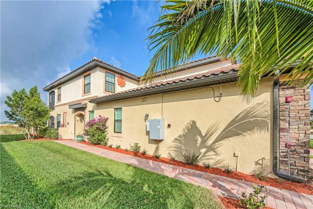 28090 Cookstown Ct #2301, Bonita Springs, FL 34135 (MLS #218001463) :: The Naples Beach And Homes Team/MVP Realty