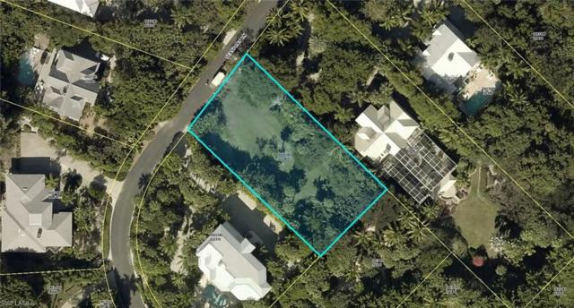 1321 Seaspray Ln, Sanibel, FL 33957 (MLS #218002223) :: Clausen Properties, Inc.