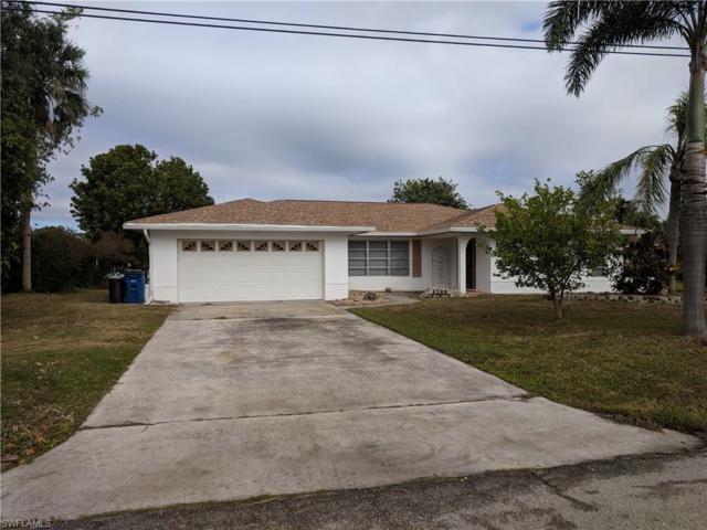 6288 Plumosa Ave, Fort Myers, FL 33908 (MLS #218002365) :: RE/MAX DREAM