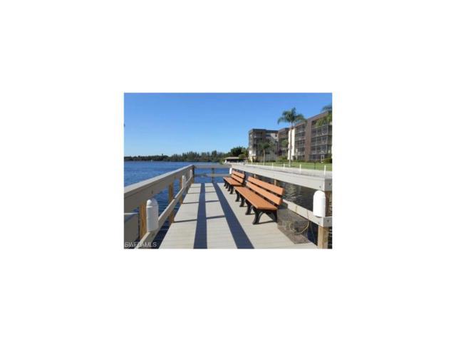 3460 N Key Dr #510, North Fort Myers, FL 33903 (MLS #218002392) :: Clausen Properties, Inc.