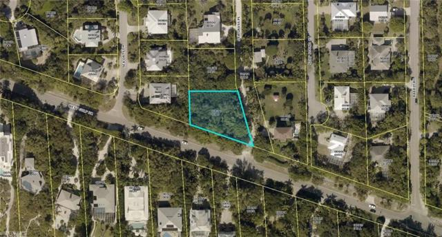 Sawgrass Pl, Sanibel, FL 33957 (MLS #218002687) :: RE/MAX Realty Team