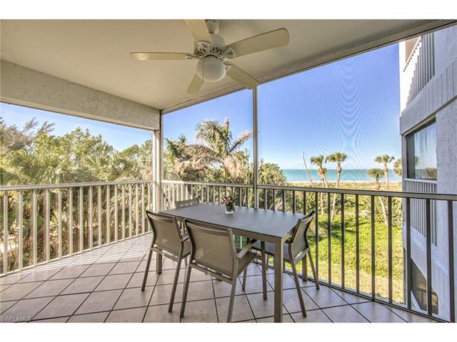 2621 Beach Villas, Captiva, FL 33924 (MLS #218003109) :: RE/MAX DREAM