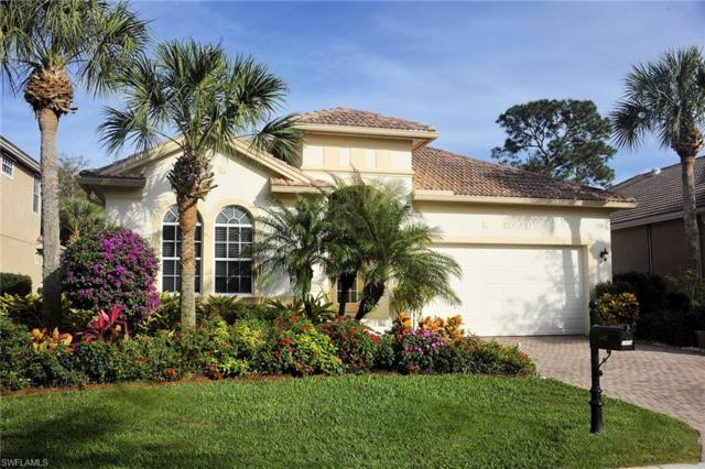 5428 Whispering Willow Way, Fort Myers, FL 33908 (MLS #218004070) :: The New Home Spot, Inc.