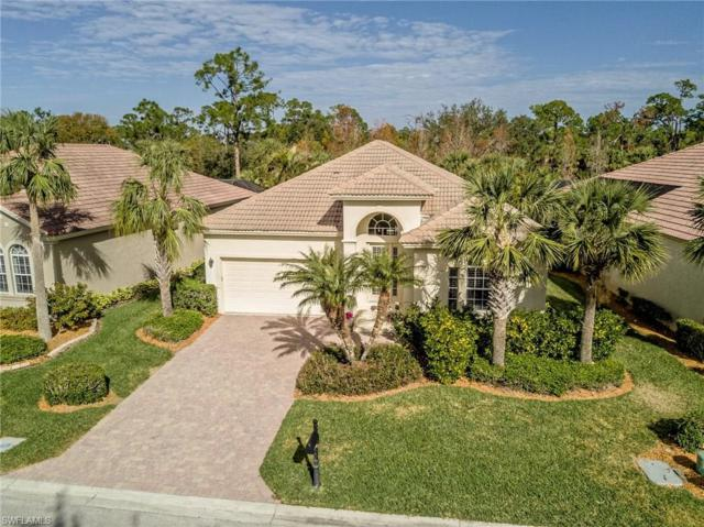 8910 Greenwich Hills Way, Fort Myers, FL 33908 (MLS #218004079) :: The Naples Beach And Homes Team/MVP Realty