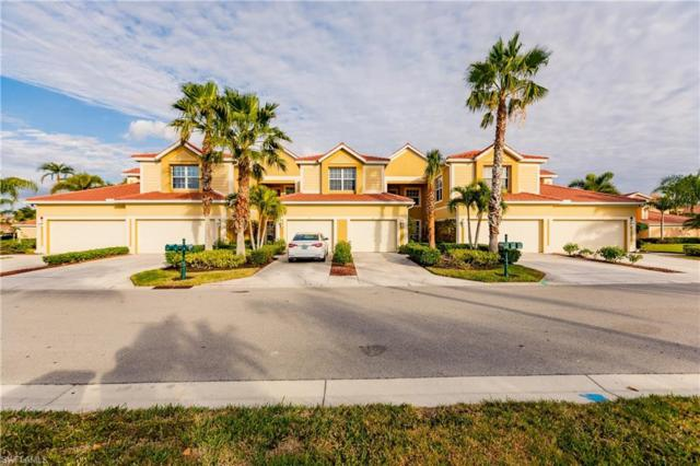 3131 Sea Trawler Bend #2003, North Fort Myers, FL 33903 (MLS #218004397) :: The New Home Spot, Inc.