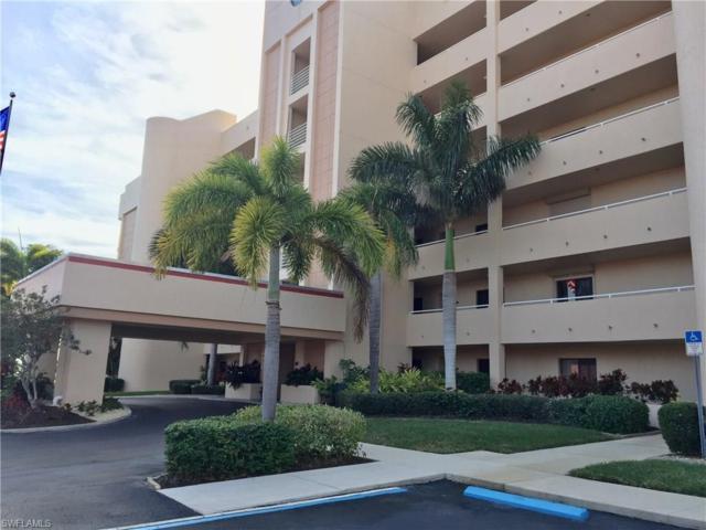 3020 Matecumbe Key Rd #202, Punta Gorda, FL 33955 (MLS #218004464) :: The New Home Spot, Inc.