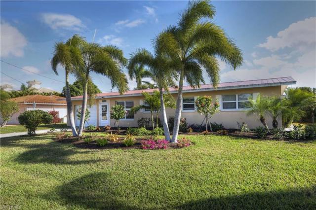 5117 Atlantic Ct, Cape Coral, FL 33904 (MLS #218004914) :: Florida Homestar Team