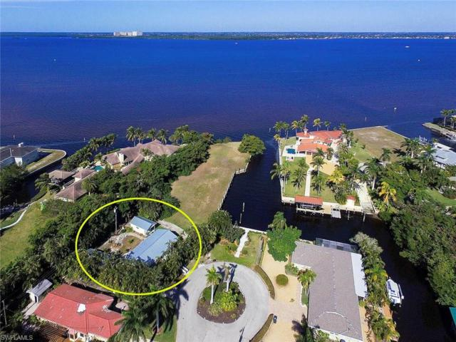 15330 Allen Way, Fort Myers, FL 33908 (MLS #218006201) :: The New Home Spot, Inc.