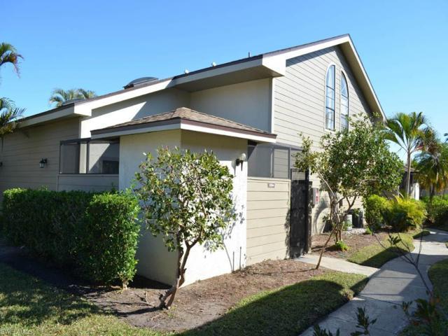 13364 Fox Chapel Ct, Fort Myers, FL 33919 (MLS #218006320) :: RE/MAX DREAM