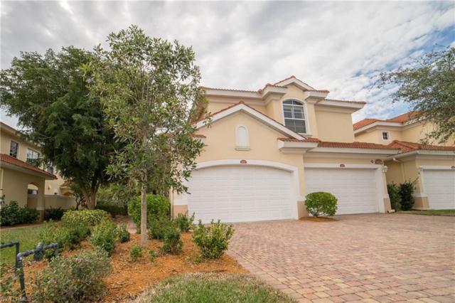 5924 Tarpon Gardens Cir #101, Cape Coral, FL 33914 (MLS #218006393) :: The New Home Spot, Inc.