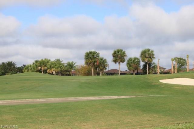 28536 Carlow Ct #201, Bonita Springs, FL 34135 (MLS #218007135) :: The New Home Spot, Inc.
