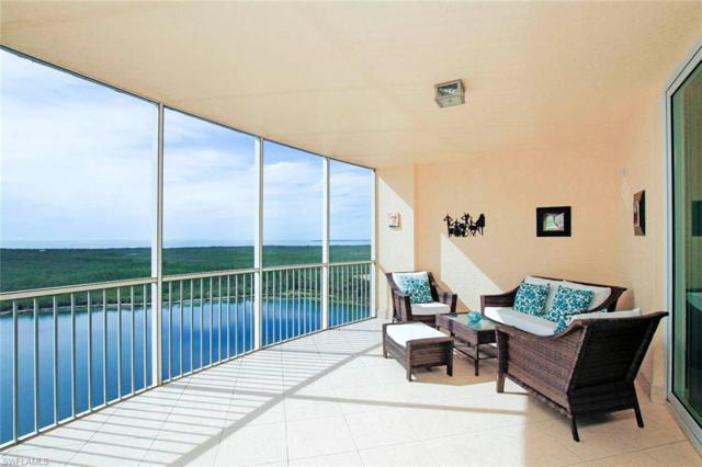 12701 Mastique Beach Blvd #1404, Fort Myers, FL 33908 (MLS #218007489) :: The New Home Spot, Inc.