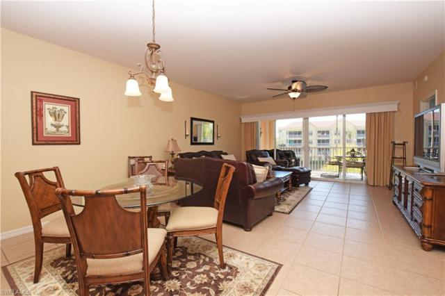 7411 Bella Lago Dr #432, Fort Myers Beach, FL 33931 (MLS #218008003) :: RE/MAX Realty Team