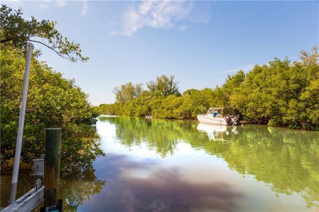 6101 Starling Way, Sanibel, FL 33957 (MLS #218008031) :: The New Home Spot, Inc.