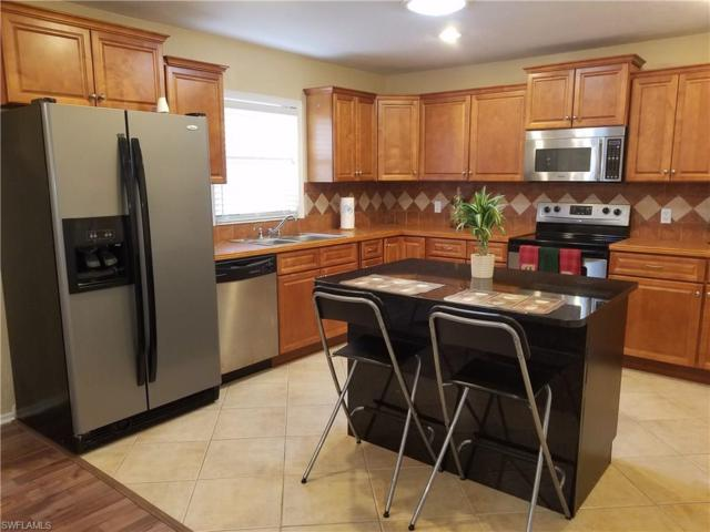 5498 Governors Dr, Fort Myers, FL 33907 (MLS #218008241) :: RE/MAX DREAM