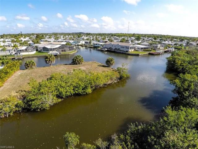 17901 Rebecca Ave, Fort Myers Beach, FL 33931 (MLS #218008443) :: RE/MAX Realty Group