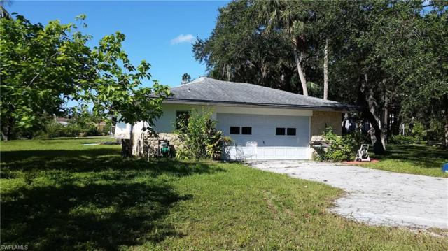 7160 Shannon Blvd, Fort Myers, FL 33908 (MLS #218009547) :: The New Home Spot, Inc.