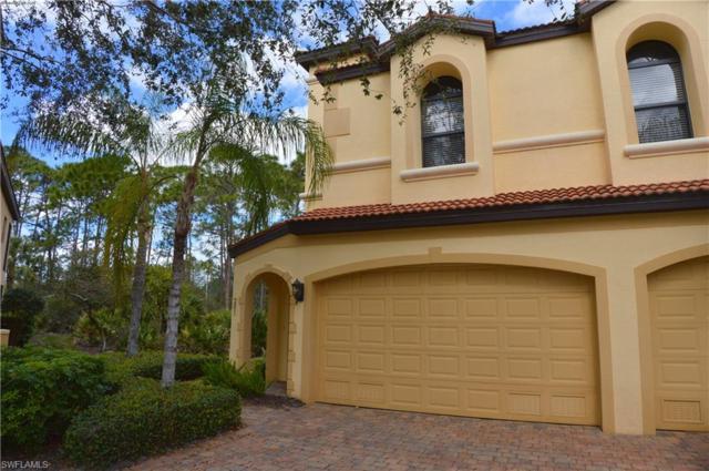 27008 Adriana Cir #201, Bonita Springs, FL 34135 (MLS #218010247) :: The New Home Spot, Inc.