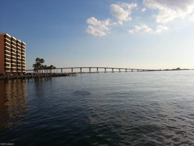 15011 Punta Rassa Rd #904, Fort Myers, FL 33908 (MLS #218010277) :: The Naples Beach And Homes Team/MVP Realty