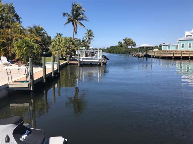 16256 Buccaneer St, Bokeelia, FL 33922 (MLS #218010811) :: The New Home Spot, Inc.