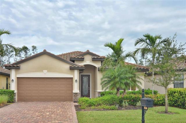 20340 Black Tree Ln, Estero, FL 33928 (MLS #218011499) :: The New Home Spot, Inc.