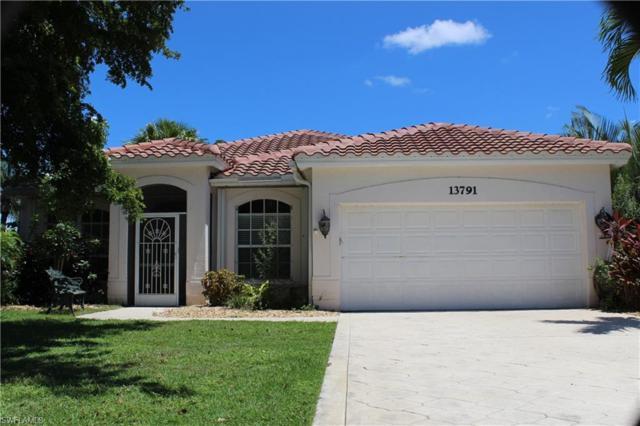 13791 White Gardenia Way, Fort Myers, FL 33912 (MLS #218011501) :: RE/MAX DREAM